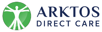 Arktos Direct Care